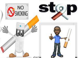нет дыму1
